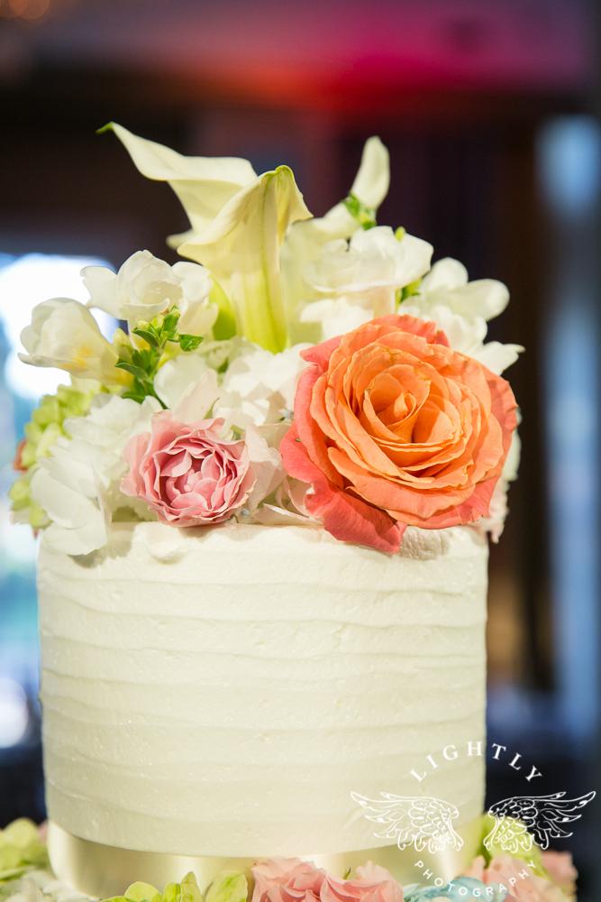 Warwick Melrose Hotel Holy Tinity Catholic Church Dallas Wedding Details Amanda McCollum Lightly Photohgraphy-018