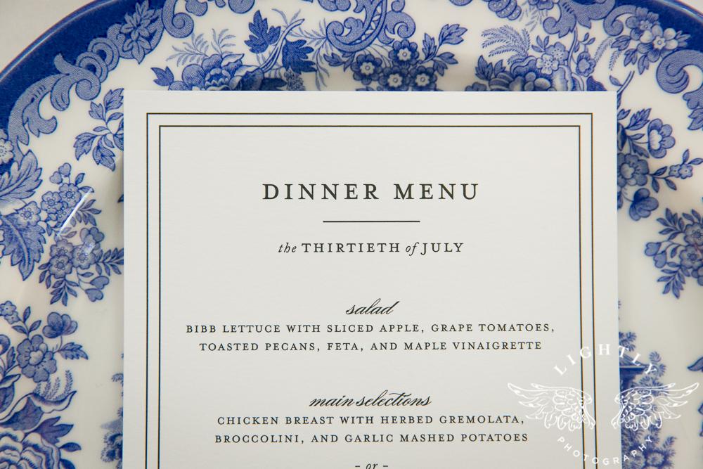 Warwick Melrose Hotel Holy Tinity Catholic Church Dallas Wedding Details Amanda McCollum Lightly Photohgraphy-019