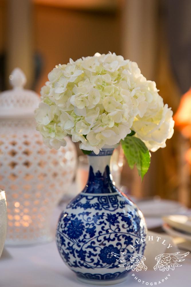 Warwick Melrose Hotel Holy Tinity Catholic Church Dallas Wedding Details Amanda McCollum Lightly Photohgraphy-021