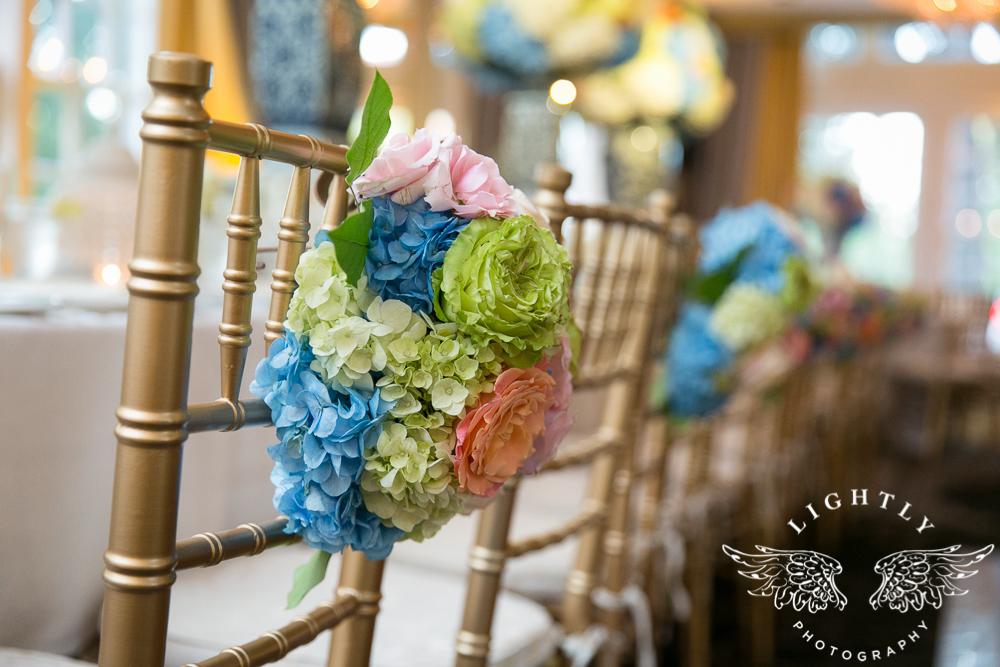 Warwick Melrose Hotel Holy Tinity Catholic Church Dallas Wedding Details Amanda McCollum Lightly Photohgraphy-023