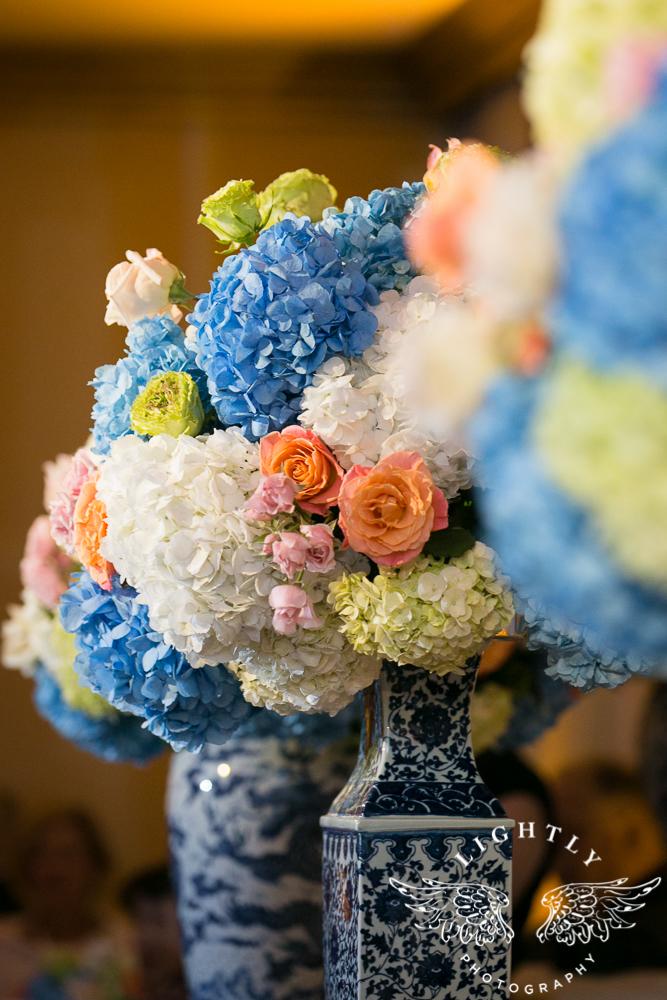 Warwick Melrose Hotel Holy Tinity Catholic Church Dallas Wedding Details Amanda McCollum Lightly Photohgraphy-026