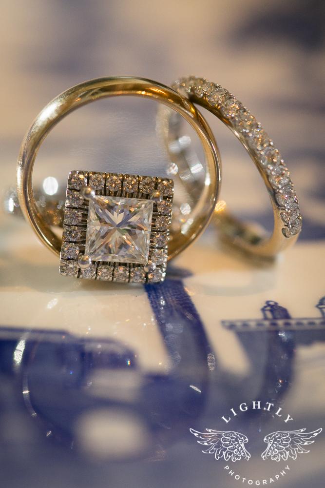 Warwick Melrose Hotel Holy Tinity Catholic Church Dallas Wedding Details Amanda McCollum Lightly Photohgraphy-027
