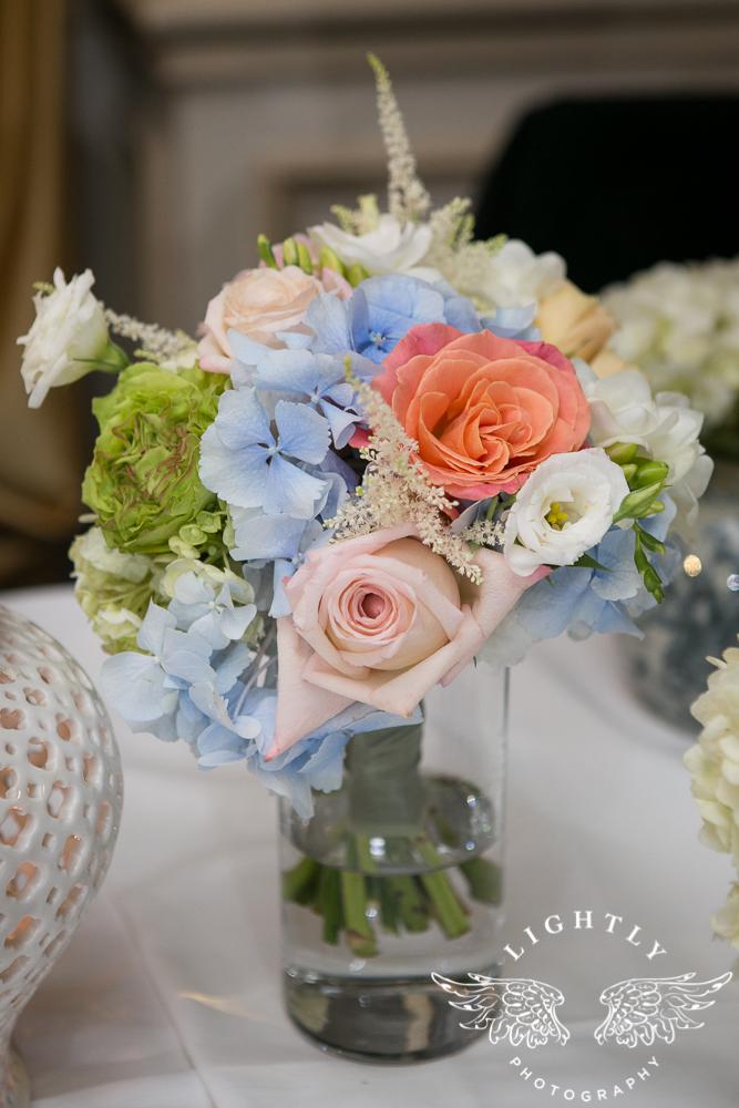 Warwick Melrose Hotel Holy Tinity Catholic Church Dallas Wedding Details Amanda McCollum Lightly Photohgraphy-028