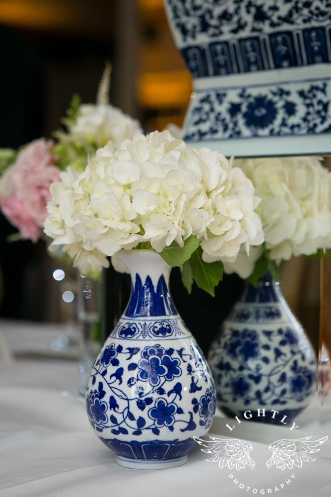 Warwick Melrose Hotel Holy Tinity Catholic Church Dallas Wedding Details Amanda McCollum Lightly Photohgraphy-029