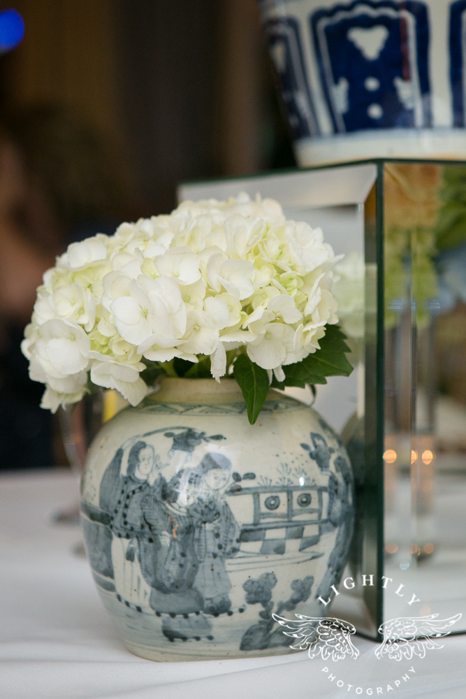 Warwick Melrose Hotel Holy Tinity Catholic Church Dallas Wedding Details Amanda McCollum Lightly Photohgraphy-030