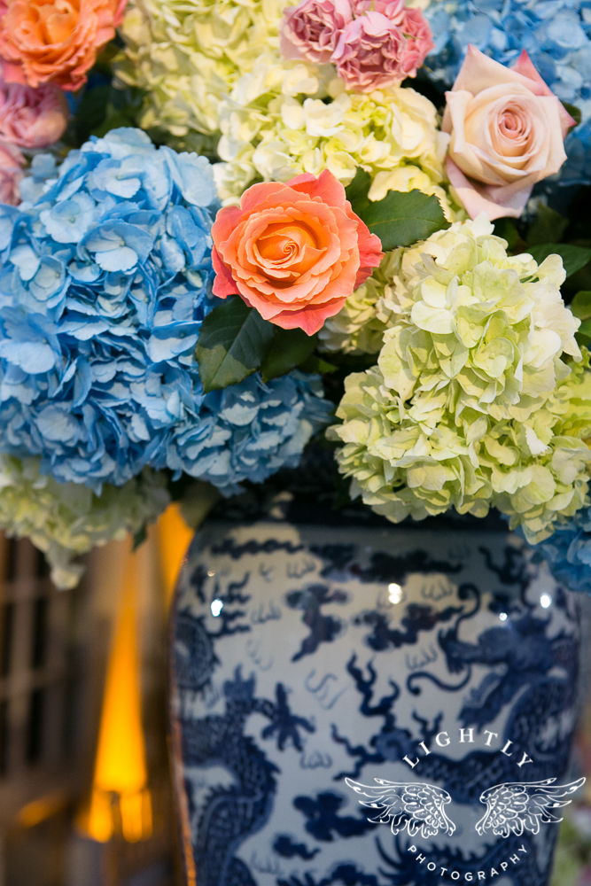 Warwick Melrose Hotel Holy Tinity Catholic Church Dallas Wedding Details Amanda McCollum Lightly Photohgraphy-031