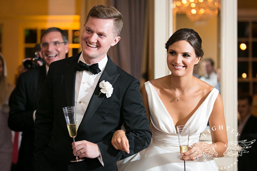 Wedding Holy Trinity Catholic Church Melrose Warwick Hotel Dallas Texas Classic Wedding Amanda McCollu Lightly Photography-100