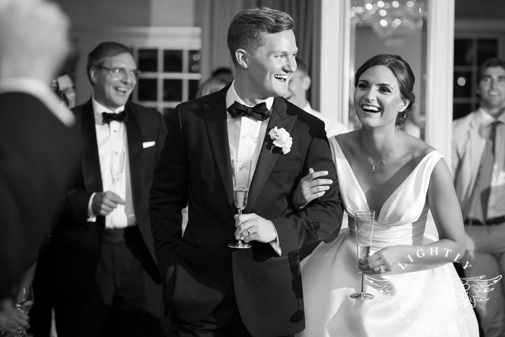 Wedding Holy Trinity Catholic Church Melrose Warwick Hotel Dallas Texas Classic Wedding Amanda McCollu Lightly Photography-102