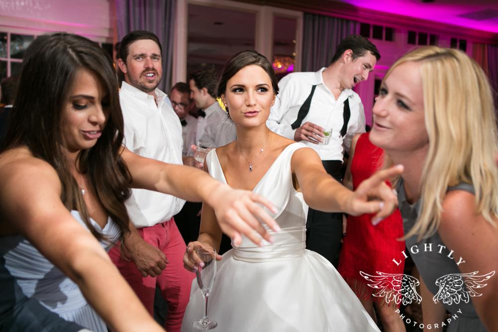 Wedding Holy Trinity Catholic Church Melrose Warwick Hotel Dallas Texas Classic Wedding Amanda McCollu Lightly Photography-114