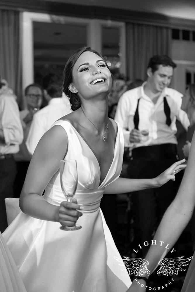 Wedding Holy Trinity Catholic Church Melrose Warwick Hotel Dallas Texas Classic Wedding Amanda McCollu Lightly Photography-115