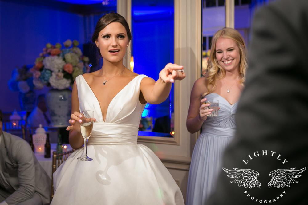 Wedding Holy Trinity Catholic Church Melrose Warwick Hotel Dallas Texas Classic Wedding Amanda McCollu Lightly Photography-116