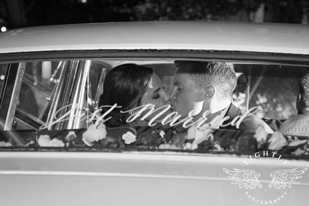 Wedding Holy Trinity Catholic Church Melrose Warwick Hotel Dallas Texas Classic Wedding Amanda McCollu Lightly Photography-124