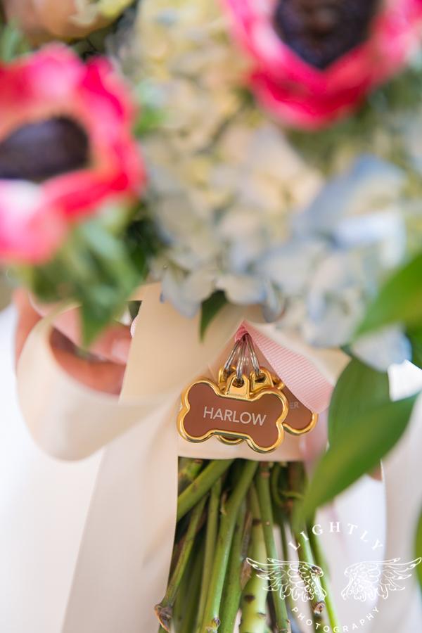 fort-worth-wedding-robert-carr-chapel-reata-bliss-bridal-salon-david-kimmel-floral-greg-beck-by-lightly-photography-0016
