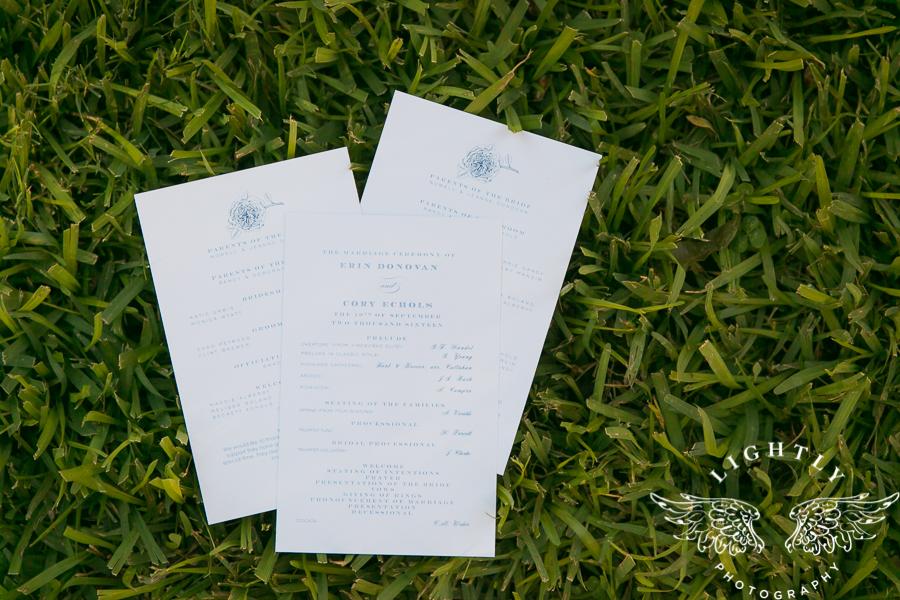 fort-worth-wedding-robert-carr-chapel-reata-bliss-bridal-salon-david-kimmel-floral-greg-beck-by-lightly-photography-0021
