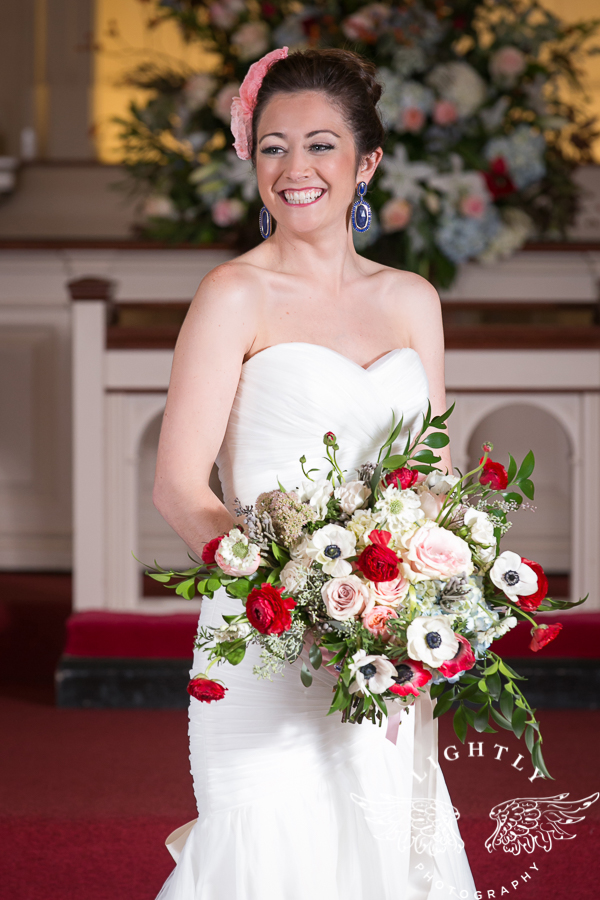 fort-worth-wedding-robert-carr-chapel-reata-bliss-bridal-salon-david-kimmel-floral-greg-beck-by-lightly-photography-0023