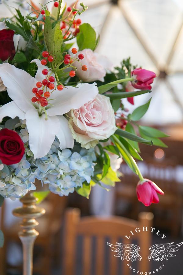 fort-worth-wedding-robert-carr-chapel-reata-bliss-bridal-salon-david-kimmel-floral-greg-beck-by-lightly-photography-0026