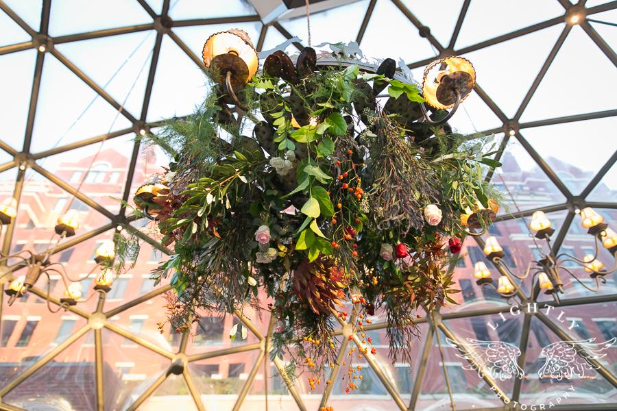 fort-worth-wedding-robert-carr-chapel-reata-bliss-bridal-salon-david-kimmel-floral-greg-beck-by-lightly-photography-0028