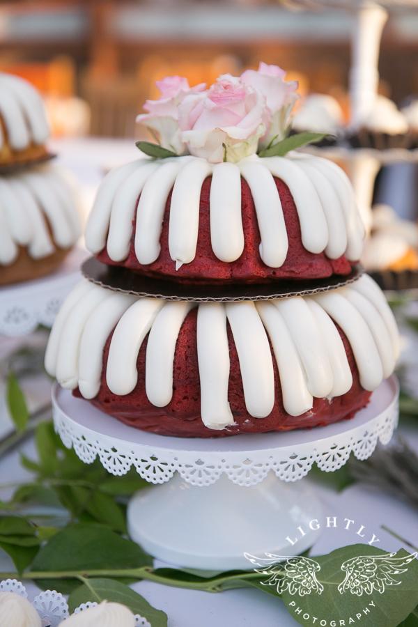 fort-worth-wedding-robert-carr-chapel-reata-bliss-bridal-salon-david-kimmel-floral-greg-beck-by-lightly-photography-0029