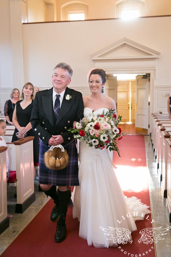fort-worth-wedding-robert-carr-chapel-reata-bliss-bridal-salon-david-kimmel-floral-greg-beck-by-lightly-photography-0031