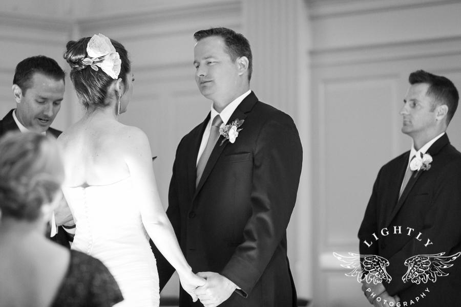 fort-worth-wedding-robert-carr-chapel-reata-bliss-bridal-salon-david-kimmel-floral-greg-beck-by-lightly-photography-0037