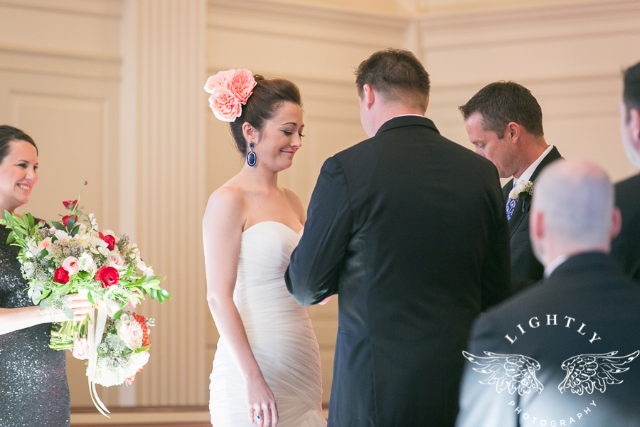 fort-worth-wedding-robert-carr-chapel-reata-bliss-bridal-salon-david-kimmel-floral-greg-beck-by-lightly-photography-0041
