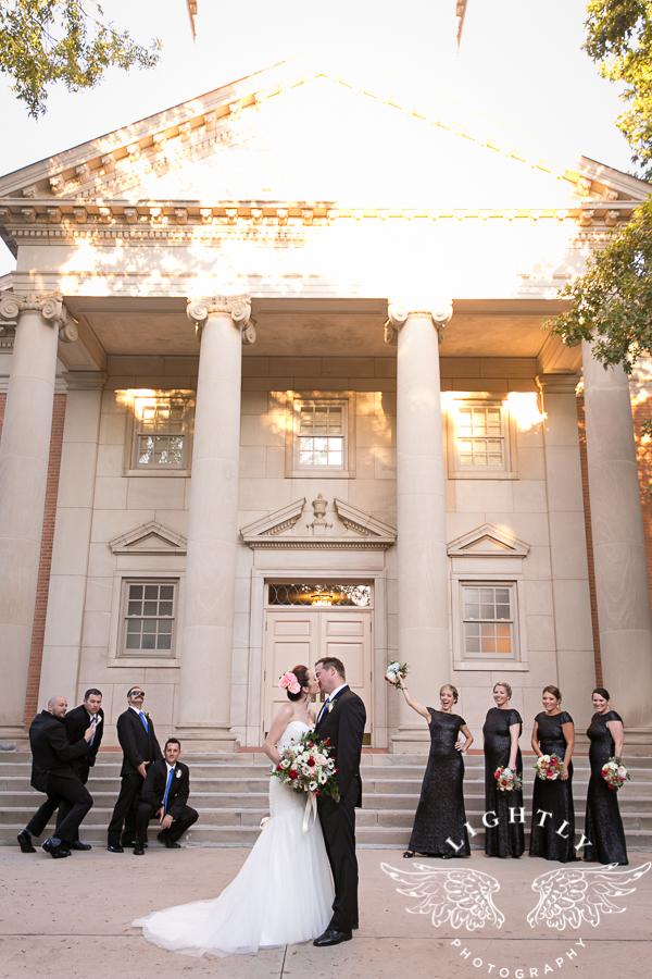 fort-worth-wedding-robert-carr-chapel-reata-bliss-bridal-salon-david-kimmel-floral-greg-beck-by-lightly-photography-0051