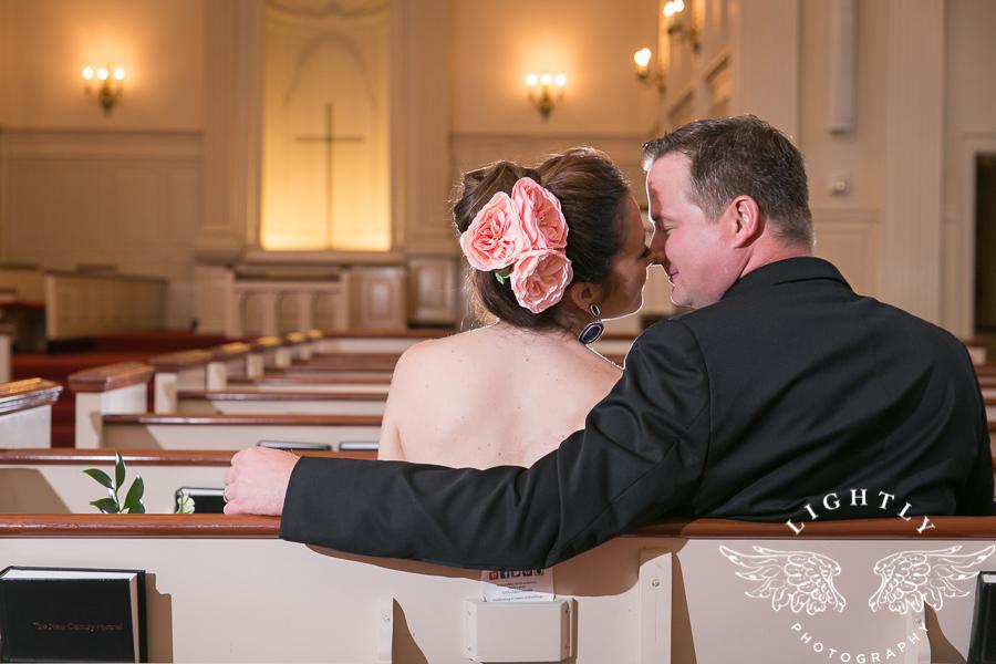 fort-worth-wedding-robert-carr-chapel-reata-bliss-bridal-salon-david-kimmel-floral-greg-beck-by-lightly-photography-0063