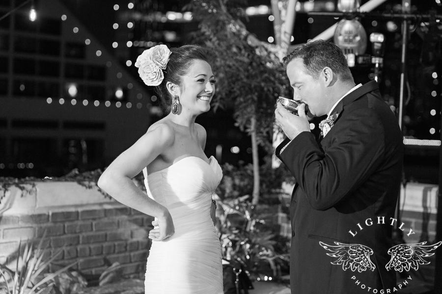 fort-worth-wedding-robert-carr-chapel-reata-bliss-bridal-salon-david-kimmel-floral-greg-beck-by-lightly-photography-0070