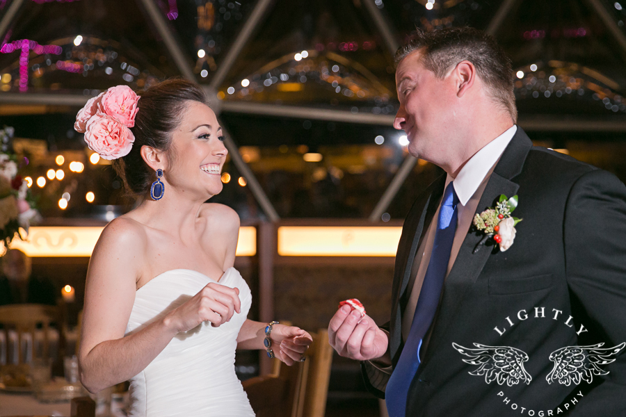 fort-worth-wedding-robert-carr-chapel-reata-bliss-bridal-salon-david-kimmel-floral-greg-beck-by-lightly-photography-0072