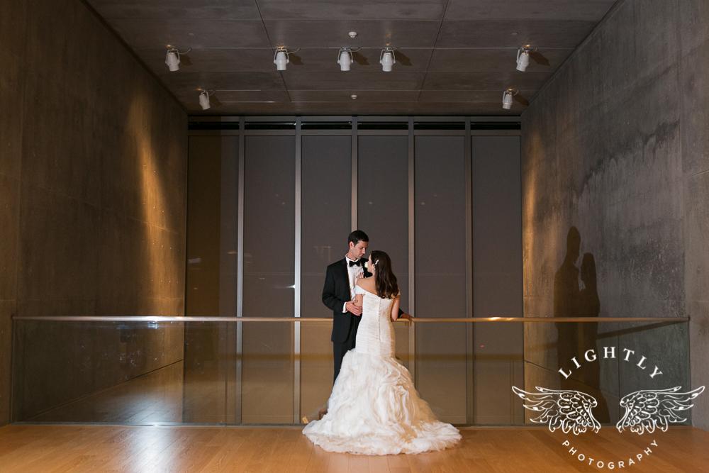 Lightly Photography 2016 https://lightlyphoto.com
