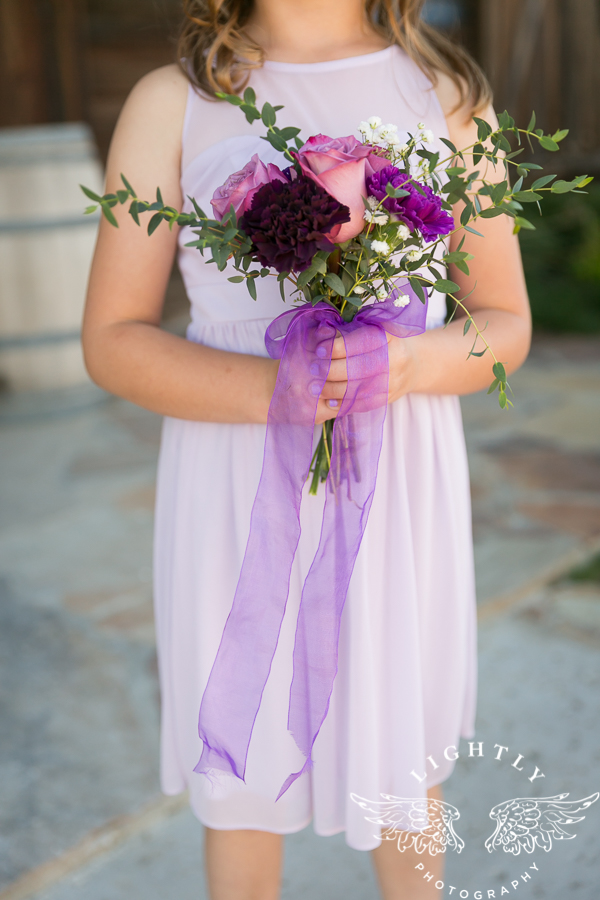 wedding-at-thistle-springs-ranch-bliss-bridal-salon-remebrance-flowers-leforce-entertainment-mens-warehouse-serendipity-events-by-tina-lightly-photography-0013