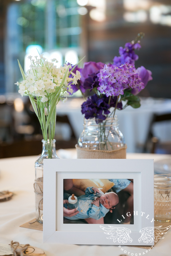 wedding-at-thistle-springs-ranch-bliss-bridal-salon-remebrance-flowers-leforce-entertainment-mens-warehouse-serendipity-events-by-tina-lightly-photography-0021