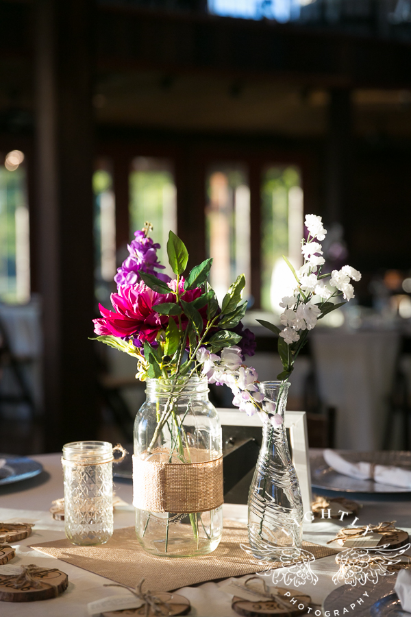 wedding-at-thistle-springs-ranch-bliss-bridal-salon-remebrance-flowers-leforce-entertainment-mens-warehouse-serendipity-events-by-tina-lightly-photography-0024