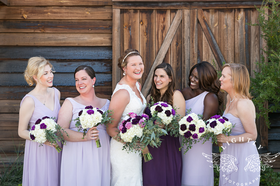 wedding-at-thistle-springs-ranch-bliss-bridal-salon-remebrance-flowers-leforce-entertainment-mens-warehouse-serendipity-events-by-tina-lightly-photography-0028