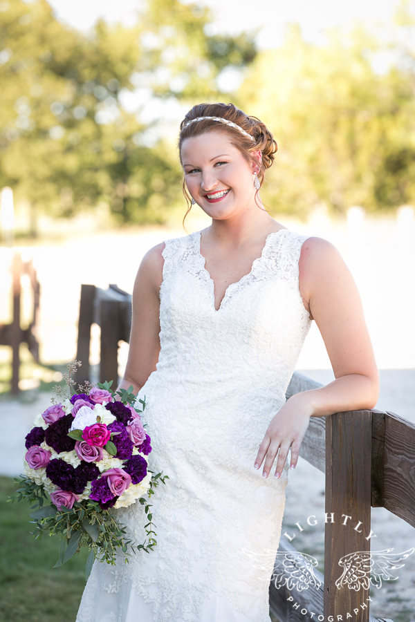 wedding-at-thistle-springs-ranch-bliss-bridal-salon-remebrance-flowers-leforce-entertainment-mens-warehouse-serendipity-events-by-tina-lightly-photography-0030