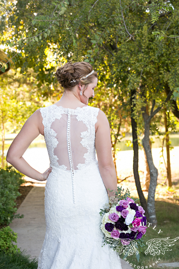 wedding-at-thistle-springs-ranch-bliss-bridal-salon-remebrance-flowers-leforce-entertainment-mens-warehouse-serendipity-events-by-tina-lightly-photography-0034