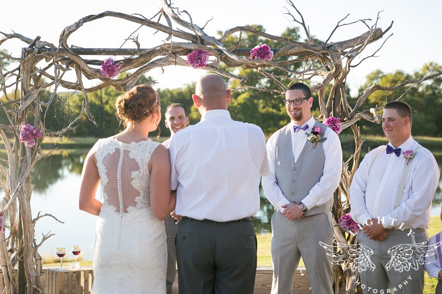 wedding-at-thistle-springs-ranch-bliss-bridal-salon-remebrance-flowers-leforce-entertainment-mens-warehouse-serendipity-events-by-tina-lightly-photography-0051
