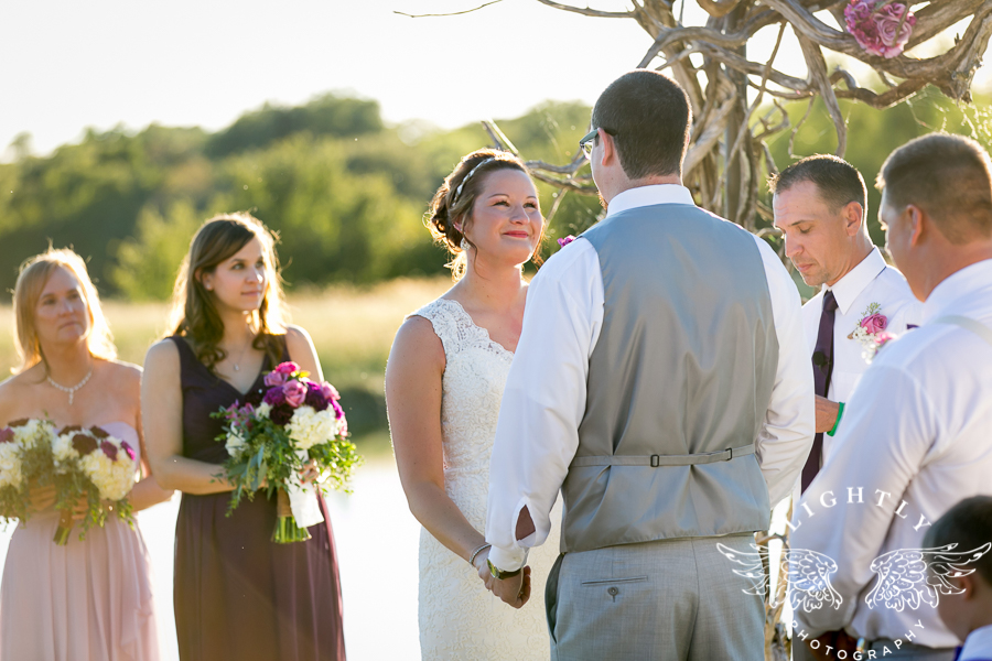 wedding-at-thistle-springs-ranch-bliss-bridal-salon-remebrance-flowers-leforce-entertainment-mens-warehouse-serendipity-events-by-tina-lightly-photography-0053