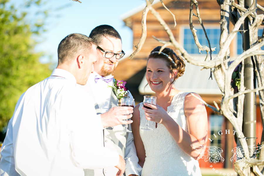 wedding-at-thistle-springs-ranch-bliss-bridal-salon-remebrance-flowers-leforce-entertainment-mens-warehouse-serendipity-events-by-tina-lightly-photography-0060