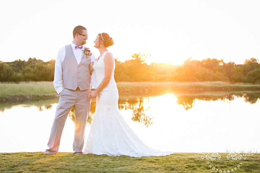 wedding-at-thistle-springs-ranch-bliss-bridal-salon-remebrance-flowers-leforce-entertainment-mens-warehouse-serendipity-events-by-tina-lightly-photography-0072