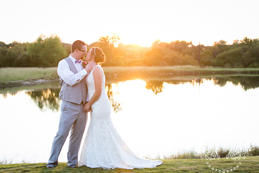 wedding-at-thistle-springs-ranch-bliss-bridal-salon-remebrance-flowers-leforce-entertainment-mens-warehouse-serendipity-events-by-tina-lightly-photography-0074