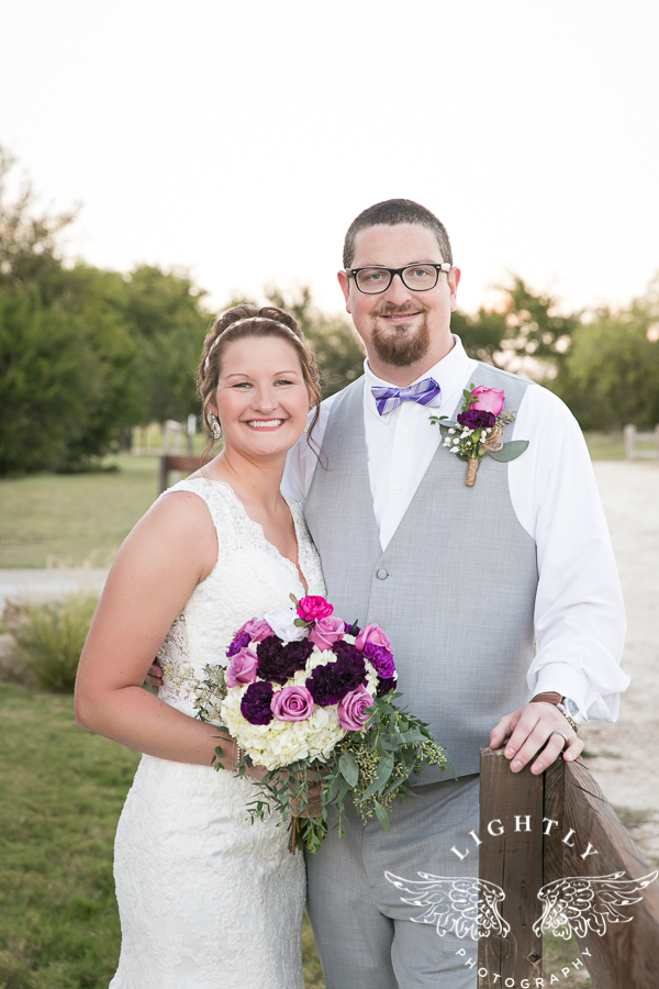 wedding-at-thistle-springs-ranch-bliss-bridal-salon-remebrance-flowers-leforce-entertainment-mens-warehouse-serendipity-events-by-tina-lightly-photography-0078