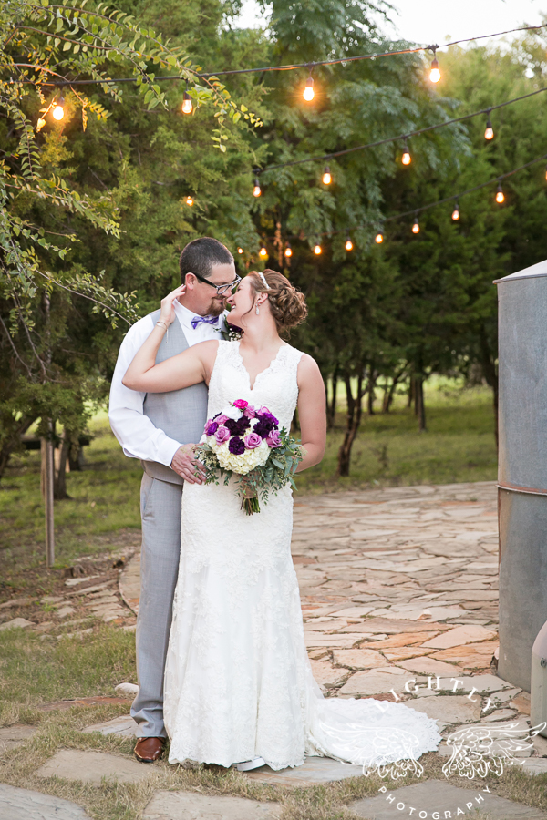 wedding-at-thistle-springs-ranch-bliss-bridal-salon-remebrance-flowers-leforce-entertainment-mens-warehouse-serendipity-events-by-tina-lightly-photography-0080