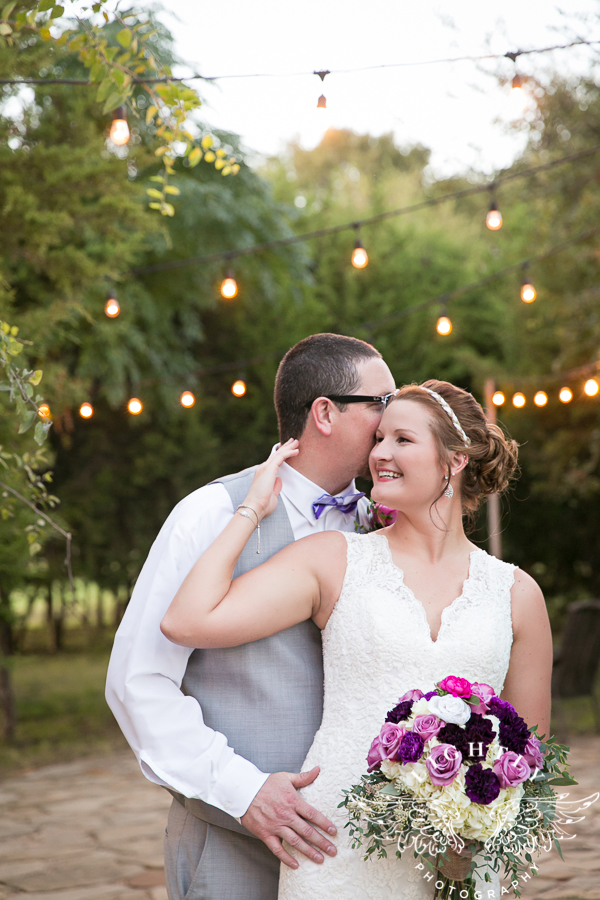 wedding-at-thistle-springs-ranch-bliss-bridal-salon-remebrance-flowers-leforce-entertainment-mens-warehouse-serendipity-events-by-tina-lightly-photography-0081