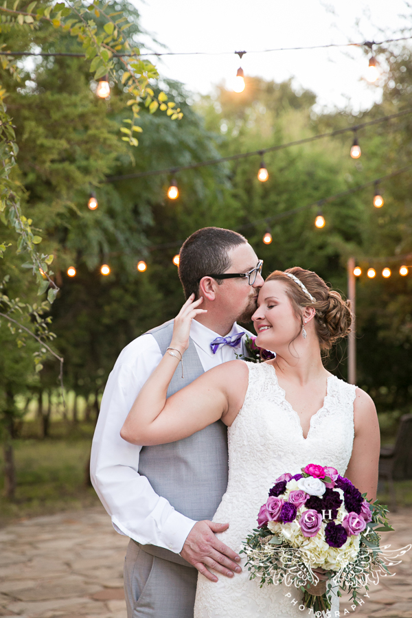 wedding-at-thistle-springs-ranch-bliss-bridal-salon-remebrance-flowers-leforce-entertainment-mens-warehouse-serendipity-events-by-tina-lightly-photography-0082