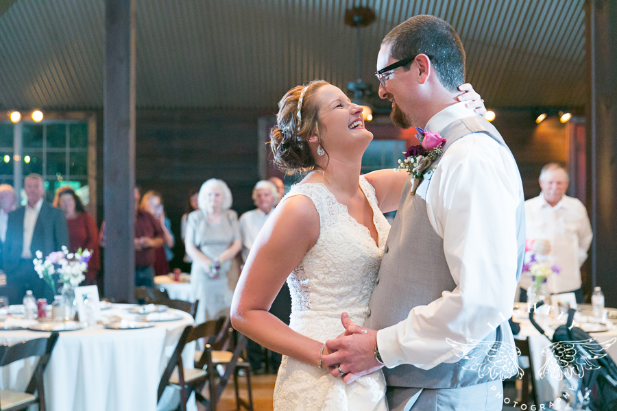 wedding-at-thistle-springs-ranch-bliss-bridal-salon-remebrance-flowers-leforce-entertainment-mens-warehouse-serendipity-events-by-tina-lightly-photography-0088