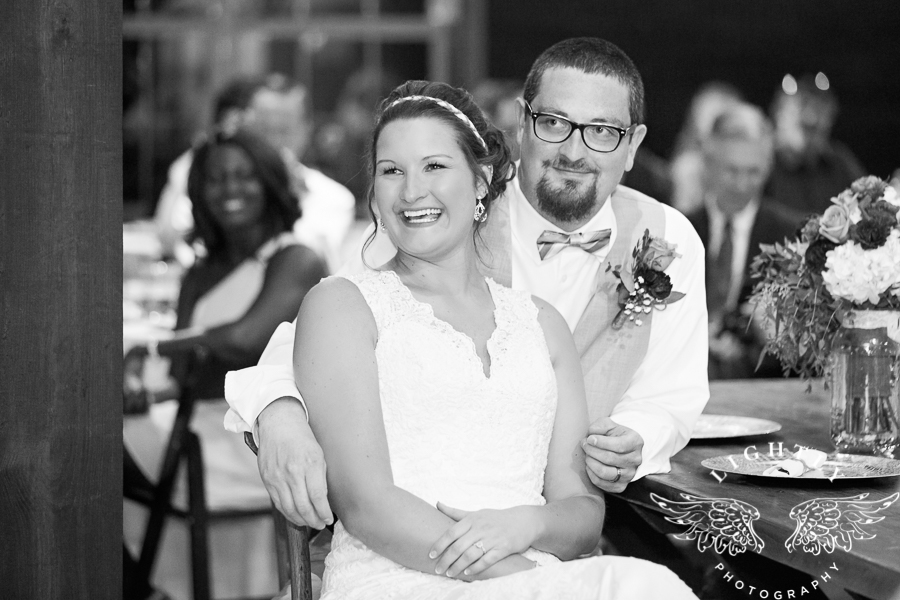 wedding-at-thistle-springs-ranch-bliss-bridal-salon-remebrance-flowers-leforce-entertainment-mens-warehouse-serendipity-events-by-tina-lightly-photography-0090