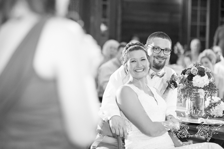 wedding-at-thistle-springs-ranch-bliss-bridal-salon-remebrance-flowers-leforce-entertainment-mens-warehouse-serendipity-events-by-tina-lightly-photography-0091