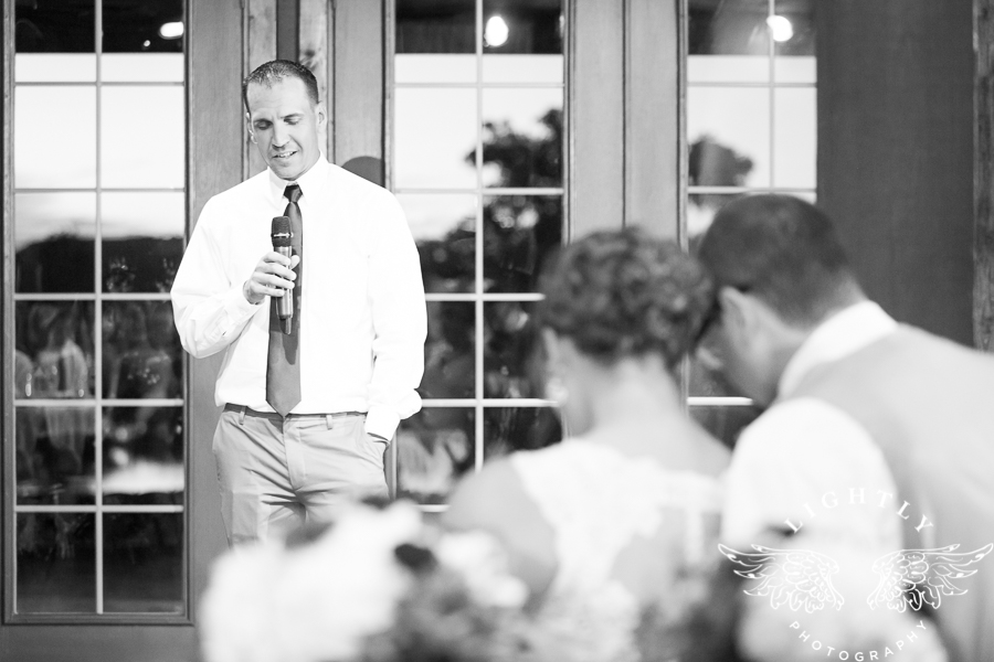 wedding-at-thistle-springs-ranch-bliss-bridal-salon-remebrance-flowers-leforce-entertainment-mens-warehouse-serendipity-events-by-tina-lightly-photography-0096