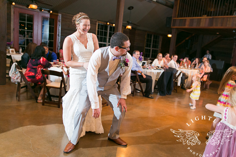 wedding-at-thistle-springs-ranch-bliss-bridal-salon-remebrance-flowers-leforce-entertainment-mens-warehouse-serendipity-events-by-tina-lightly-photography-0106
